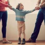 Parenting and Divorce