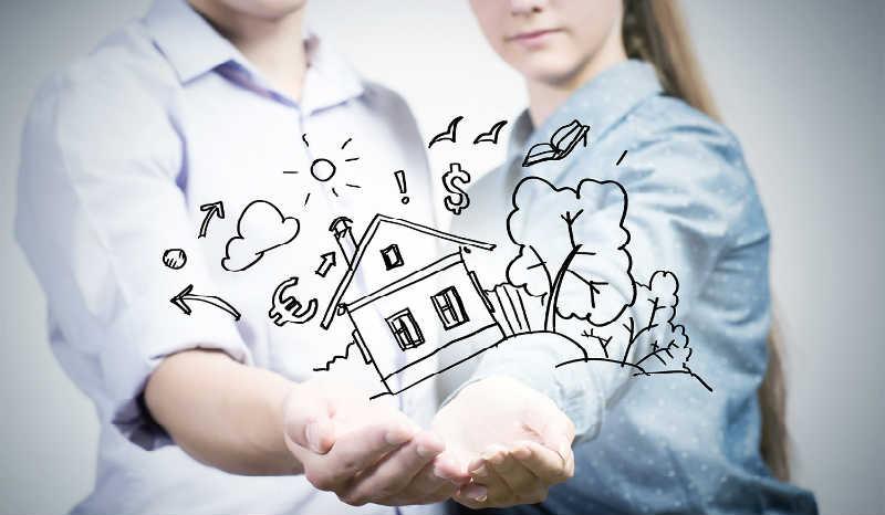 estate planning attorney, nc estate laws